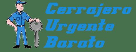 Cerrajero Urgente Barato Murcia
